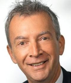 Bernd Kuntze