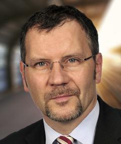 Lars Baeumann