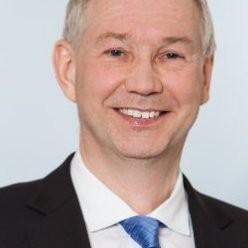 Dr Matthias Trabandt