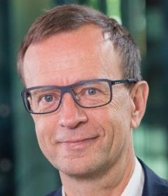Christian Neugebauer