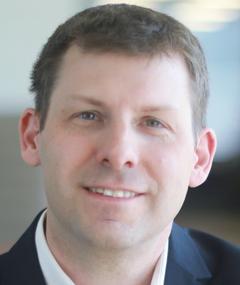 Dr Christoph Baeck