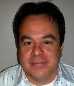 James Daquino