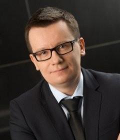 Roman Dudzik