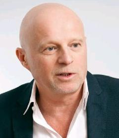 Sergei Poliakoff