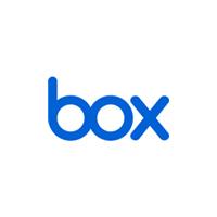 Box Deutschland