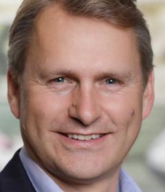 Mattias Ulbrich
