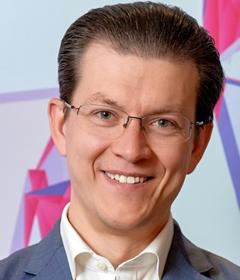 Sergey Putyatinsky