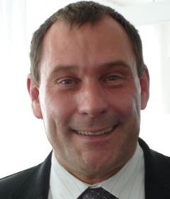 Tobias Fausch