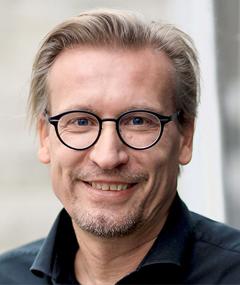 Stephan Brand