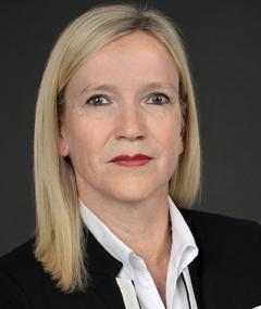 Dr. Claudia Bertram-Kretzberg