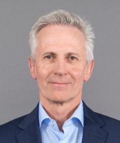 Peter Meyerhans