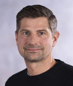 Michael Voegele