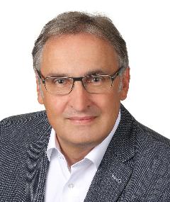 Christoph Heiss