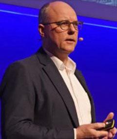 Holger Ewald