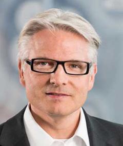 René Wies