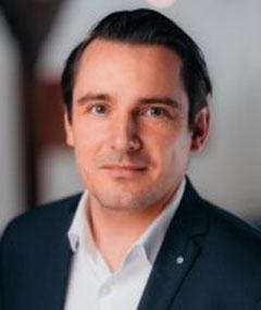 Stefan Borggreve