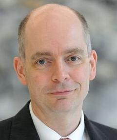 Wolfgang Standhaft