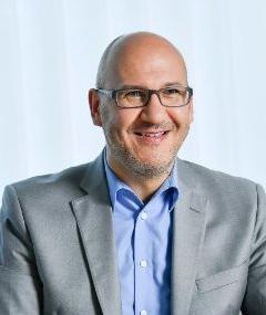 Holger Spielberg